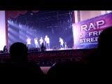 rap_of_free_streets_мое