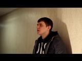 Artem Tatischevskij - Kruche chem (klip 2012).720