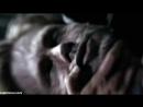 Damon Salvatore | Дэймон Сальваторе | Alaric Saltzman | Аларик Зальцман | vine