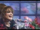 Вкус любви - София Ротару (Песня 93) 1993 год (В. Матецкий - М. Файбушевич)