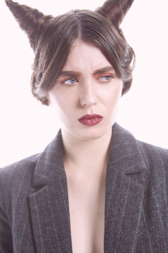 Наталья Грибова | Москва