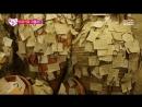 Молодожены 4 / We got Married 4 Song Jae Rim Kim So Eun - 18 эпизод озвучка Softbox