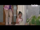 most emotional short film - YouTube