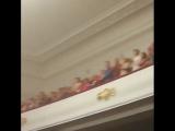 #Гомель #Беларусь #Спектакль #АннаКаренина Спасибо Вам, #гомельчане! Вы очень чуткие и необыкновенные! Низкий поклон от всех ак