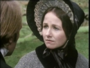 ДЖЕЙН ЭЙР. / Jane Eyre. (1983). 10 СЕРИЯ.