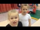 Творческий процесс, дети 6-9