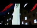 Человек-Паук клип
