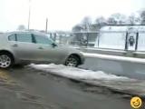 Шура Каретный . Кто ездиет на BMW!!!