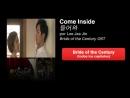 Soundtrack _ Bride of the Century _ Lee Jae Jin _ Come Inside (들어와)