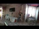Настя Каменских - Это моя ночь cover by Кристина Ташкинова