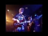 Vanilla Fudge - You Keep Me Hangin On  2004