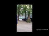 nastya sunny 3 сезон 3 серияnastya sunny 3 сезон 3 серия