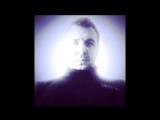 Max Seropov &amp Алексей Горшенев - ПИСЬМОСЕРГЕЙ ЕСЕНИН