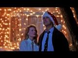 Рождественские каникулы (Christmas Vacation, 1989)