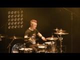 Элизиум - 100 хит - Stadium Live