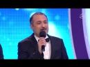 Cabir Abdullayev və Feruz Səxavət - Sevgilim