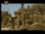 Холодная Война Индия Пакистан и Бангладеш часть 2