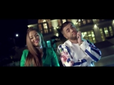 Enca ft. Noizy - Bow Down (Official Video HD)_HIGH.mp4