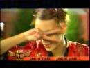 Анонс фильмов Даже не думай Даже не думай 2 СТС 01 05 2005
