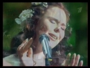 Своя колея - Пелагея - Песня Марьи
