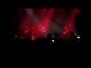 Би-2 feat. Oxxxymiron - Пора возвращаться домой Live 16.10.2017 Новый Уренгой ДС Звёздный