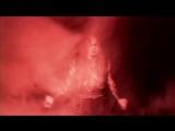 BELPHEGOR : Bluhtsturm Erotika (HD)