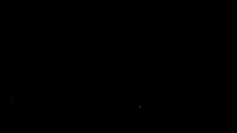 Дебесыгроза18.07.17