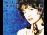 Sally Oldfield - Summer Of Love
