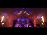 Freaqshow 2017 Official Q-dance Anthem Zatox - Rest in Peace