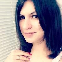 Вероника Сергеевна