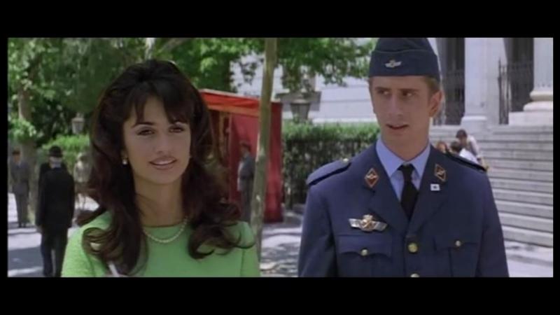 El amor perjudica seriamente la salud (1996)