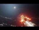 Call of Duty IW - Gun Sync - PIXEL