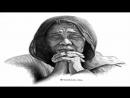 Православная молитва честнейшую херувим и славнейшую