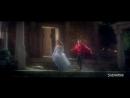 Humko Sirf Tumse Pyar Hai _ Barsaat Songs 1995 _ Bobby Deol _ Twinkle Khanna _ K