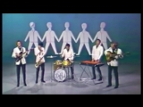 #Dave_Clark_Five - Catch Us If You Can #DaveClarkFive