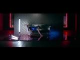 Выбор редакции - Неоновый демон /The Neon Demon/