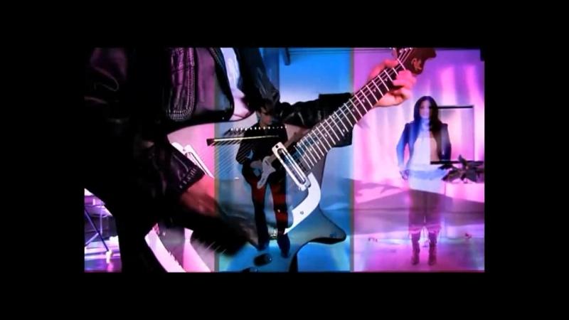 F. R. David feat. Winda - Words (720p).mp4