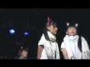 9. Skit 3 - Nyan to Wan da Furu