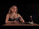 Дискотека Авария - К.У.К.Л.А.(pre-cover)