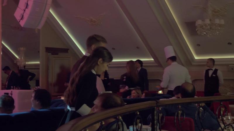 Ирина Круг Casino OPERA rev.2