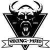 Мотосервис Viking-moto