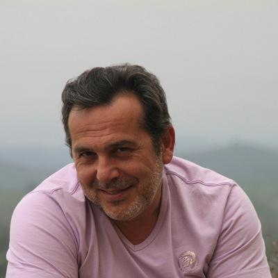 Тамерлан Кадимов