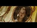 Трейлер Хроники Нарнии: Покоритель Зари (2010) - SomeFilm