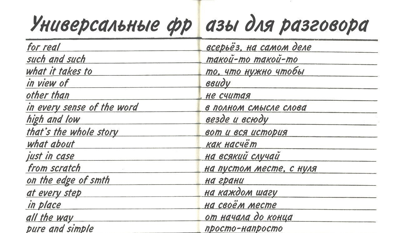 Прикольные английские фразы в картинках, сложные новогодние открытки