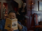 The.New.Addams.Family.s01e35.-.Amnesia.in.the.Addams.Family.