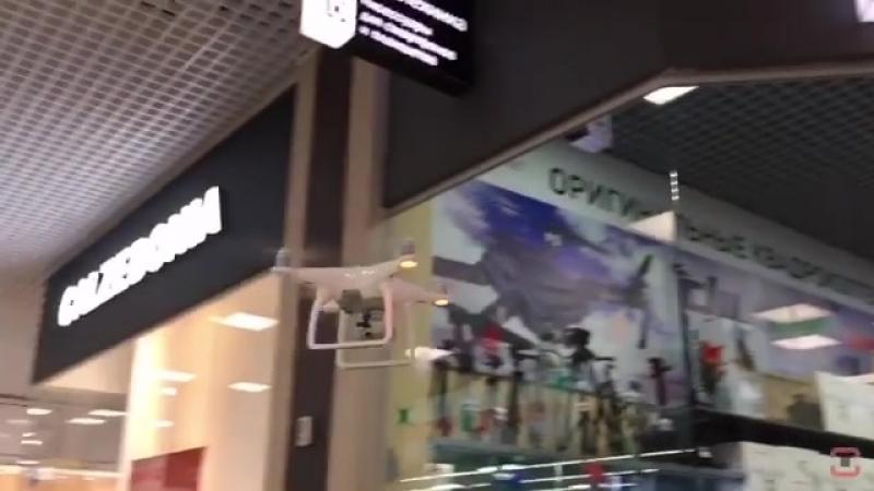 Реклама Армавир