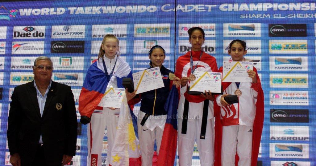 Cadets_Female-44kg