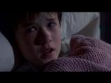 Шестое чувство The Sixth Sense (1999)...
