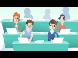 Как проголосовать на выборах Президента студентам, учащимся не по месту регистрации?