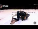 Kayla Patterson vs Gabi McComb ebi_bjf 12 noGiGirls
